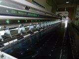 Eco 최신 판매 용해력이 있는 인쇄 기계, 높은 생산력 Eco 용매 인쇄 기계, 낮은 Eco 용해력이 있는 인쇄 기계 가격