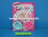 حارّة عمليّة بيع طفلة لعبة بلاستيكيّة لعبة أطفال لعبة (1036335)