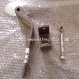 Dépliement/métal de /Sheet de fabrication pièces de machine/métal en acier en aluminium