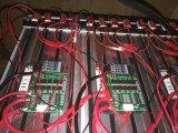El sistema eléctrico solar de la apagado-Red de China para 5kwh 10kwh 18kwh se dirige el consumo de energía diario