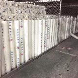 3X4мм 60GSM щелочей устойчивость сетки из стекловолокна Стекловолокно сетка
