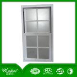 لوح وحيدة مزدوجة يعزل زجاجيّة [أوبفك] شباك نافذة