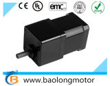 23BL-BG20 24VDC 0.1Nのmによって連動させられるブラシレスモーター(60*60 mm)