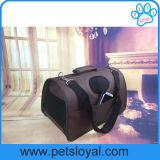حلوة & جذّابة محبوب قطّ جرو حقيبة كلب شركة نقل جويّ ([هب-200])
