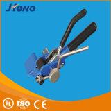 Инструмент кольцевания планки Lqa
