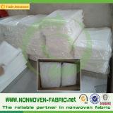 Ткань полипропилена TNT Nonwoven для скатерти