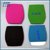 De kleurrijke Gedrongen Houder van het Neopreen van 3mm