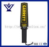고품질 최고 스캐너 소형 금속 탐지기 (SYTCQ-07)