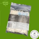 100PCS / Bag 3mmx10cm Natural Rattan Reed Diffuser Sticks, Bamboo Wooden Aroma Sticks