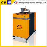 DC200 energie - de TurboVentilator van de Opschorting van de besparingsLucht voor Petrochemische stof