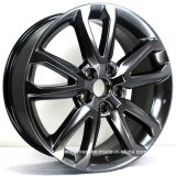 Replica Wheel Rims Auto Parts Alloy Wheel para Audi Q5