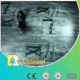 8,3 mm HDF hogar CA4 Espejo roble Suelo laminado impermeable