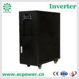 High Quality Farm Appliance Three Phase 10kVA Inverter Factory Price