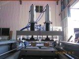 4 Zeile Automastic Beutel, der Maschine herstellt