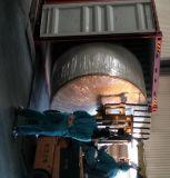 30-120GSM 석탄산 거품 섬유유리 조직 열 절연재