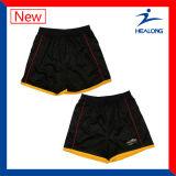 Circuits juniors de ligue de rugby de vente de Healong de sublimation chaude de vêtements de sport