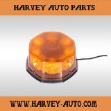 Hv-Rl06 drehen LED-Röhrenblitz-Licht