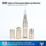 Tattoo Machineの上の2018デジタルPermanent Make