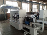 Europe Automatic Edge Banding Machine with It
