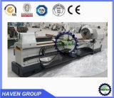 Pipe filetant la machine Q1313/1500