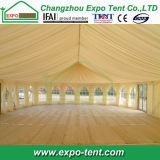 Festzelt-Hochzeitsfest Tent mit Linings