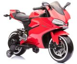 販売の電池の赤ん坊の電動機のバイクの子供の好みのオートバイ