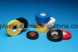 Fournisseur de prix bas de bande de harnais de fil de PVC