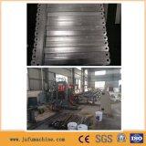 Машина маркировки высокоскоростного угла CNC стальная пробивая режа