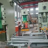 Conteneur d'aluminium Making Machine/machine de perforation