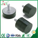 Gummibuffer mit Metall für Autoteile