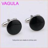 고품질 VAGULA 공장 판매 당 선물 셔츠 커프스 단추 292