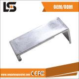 OEMはアルミニウムを使用された産業ミシンのためのダイカストを整備する