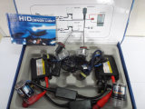 Courant alternatif 12V 35W 9006 HID Conversion Kit avec Super Slim Ballast