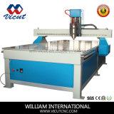 Ranurador de trabajo formal de la carpintería de la talla con la certificación del Ce (VCT-1325WE)