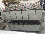 Koyama 2V 200ah 태양계를 위한 정지되는 축전지