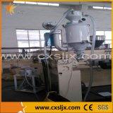Eau chaude PPR de machines en plastique/par chaîne de production de pipe