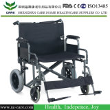 Económica OEM para sillas de ruedas