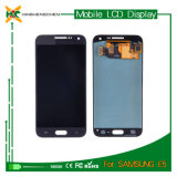Bester Selling Handy LCD Display für Samsung E5