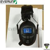 Verteidiger-Ohrenschützer des Ohr-ER9230 mit Bluetooth +FM Radio+MP3