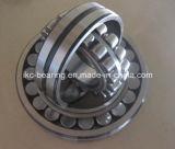 22212e Bearing or Mining Roller Bearing (22218 22315E 22328 23034)