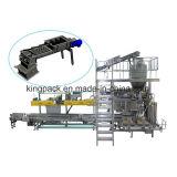La vendita calda Dcs-55A-Jl-DJ 25kg asciuga la macchina di rifornimento della polvere