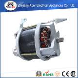 220V 0.5kw einphasig-Elektromotor