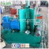 Neuer Entwurf 3 Liter Banbury Gummikneter-Maschinen-
