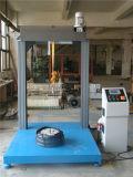 Automatische het Testen van het Effect van de Daling van de Stoel van Kantoorbenodigdheden Machine (hd-410)