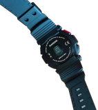 Het slimme Horloge Fr9211b van het Tarief van het Hart
