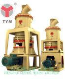 Fournisseur micro à haute pression de fabrication de la Chine de moulin de poudre