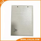 Panneau de Plafond-PVC de PVC et panneau de mur de PVC
