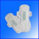 Weite IR-und Anionen-Chip-gesundheitliche Auflagen für Frauen-Gebrauch