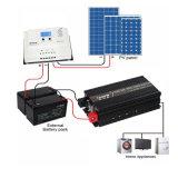 De pequeño tamaño, 1000 Vatios inversor inteligente sistema de Energía Solar Inverter