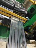 304 tiras de aço inoxidável laminado a frio/Preço da bobina